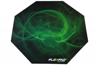 Florpad Venom PC