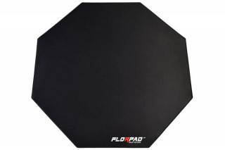 Florpad Space Gray PC