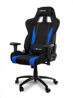 Arozzi Inizio Kék PC