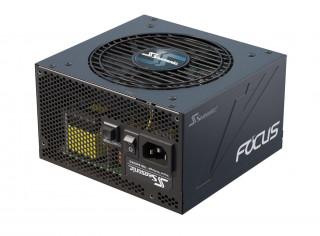 Seasonic Focus GX 650 PC