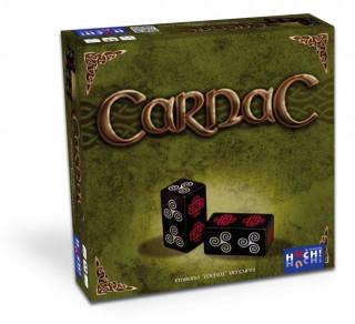 Carnac Ajándéktárgyak