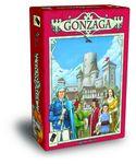Gonzaga Ajándéktárgyak