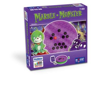 Marble Monster Ajándéktárgyak