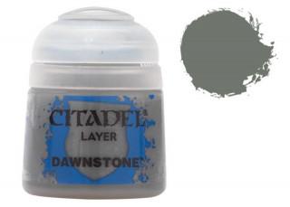 Citadel Layer: Dawnstone Ajándéktárgyak