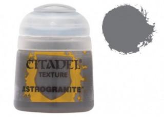 Citadel Texture: Astrogranite Ajándéktárgyak