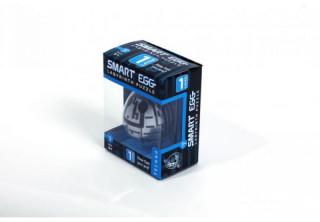 Smart Egg okostojás: Techno Ajándéktárgyak