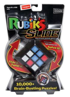 Rubik Slide Ajándéktárgyak