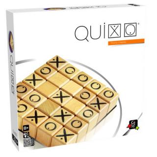 Quixo Classic Ajándéktárgyak