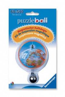 Puzzleball tartó- lógatható Ajándéktárgyak