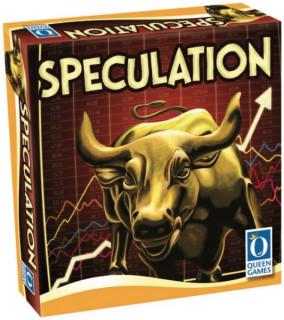 Speculation Ajándéktárgyak