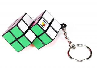 RG Multi kocka kulcstartó 2-es, standard Ajándéktárgyak