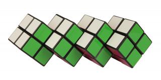 RG Multi kocka 4-es nagy méret Ajándéktárgyak