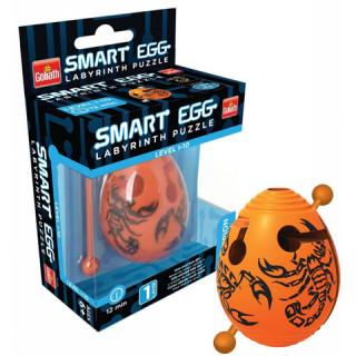 Smart Egg okostojás: Scorpion Ajándéktárgyak