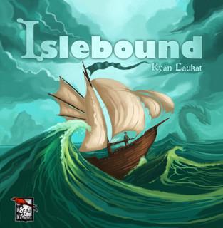 Islebound Ajándéktárgyak