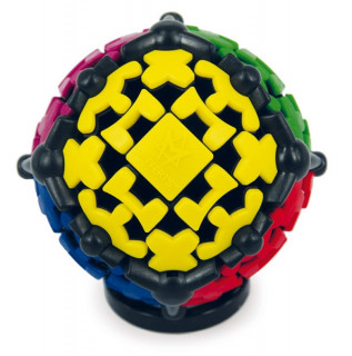 Recent Toys Gear Ball logikai játék Ajándéktárgyak