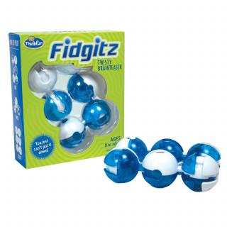 Fidgitz Ajándéktárgyak
