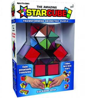 StarCube - Csillagkocka Ajándéktárgyak
