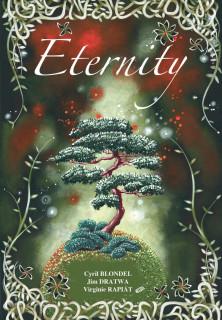 Eternity Ajándéktárgyak
