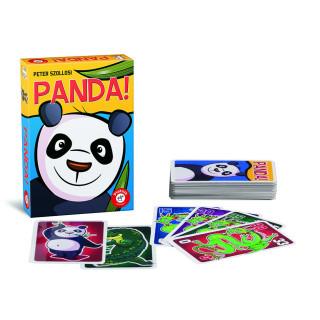 Panda Ajándéktárgyak