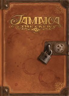 Jamaica: The Crew kiegészítő Ajándéktárgyak