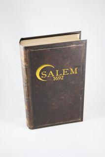 Salem 1692 Ajándéktárgyak