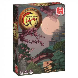 Forbidden City Ajándéktárgyak