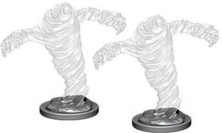 Pathfinder Deep Cuts: Medium Air Elemental Ajándéktárgyak