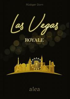 Las Vegas Royale Ajándéktárgyak