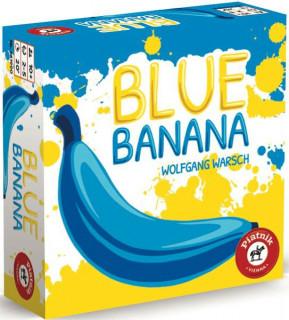 Blue Banana Ajándéktárgyak