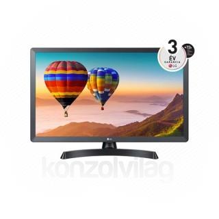 LG PersonalTV 28