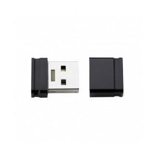 INTENSO Pendrive - 4GB USB2.0, Micro Line PC