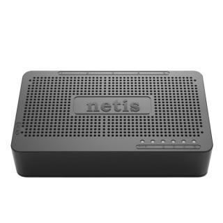 Netis Switch - ST3105S (10/100Mbps, 5 port) PC