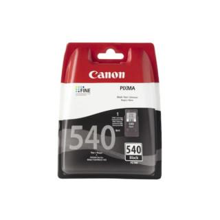 Canon Patron - PG-540 (Fekete, 8ml)