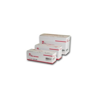 MMC Toner - HP CF230X (Fekete, chipes, 3500 lap)