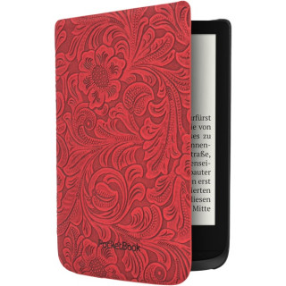 POCKETBOOK e-book tok -  PocketBook Shell 6
