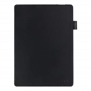 Onyx BOOX e-book tok - 10,3
