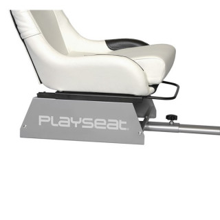 Playseat® Tartozék - SeatSlider (Méret: 49x15,5x16 cm, fém) PC