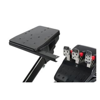 Playseat® Tartozék - GearShift support (Logitech G25/G27/G29/G920) PC