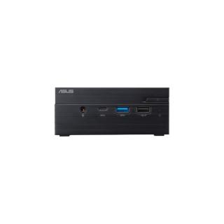 Asus Mini PC - PN40-BB015MV (Intel Celeron J4005, Max.: 8GB DDR4, RJ-45, Wi-fi, HDMI/MiniDP, USB3.1, USB Type-C) PC