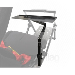 Next Level Racing Szimulátor kiegészítő - Keyboard Stand (billenytűzet tartó GT Ultimate cockpithez)