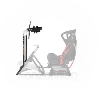 Next Level Racing Szimulátor kijelző állvány - Monitor Stand (1x55