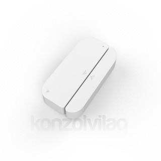 Woox Smart Home Nyitásérzékelő - R4966 (felületre rögzíthető, 2 x AAA)