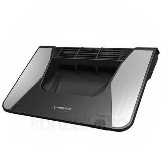 Rampage Notebook Hűtőpad 19