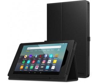 EBOOK Amazon Kindle Moko Fire 7