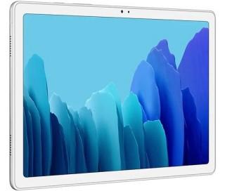 SAMSUNG Galaxy Tab A7 10,4
