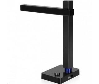 CZUR Shine 800 (A4) Pro Scanner