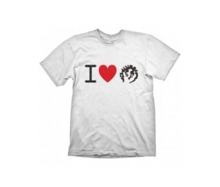 T-Shirt Paradox T-Shirt