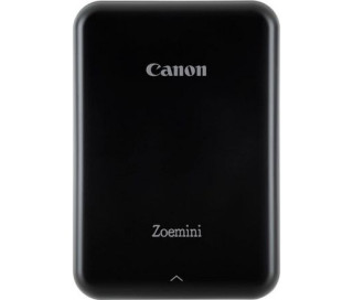 CANON Zoemini nyomtató (fekete)