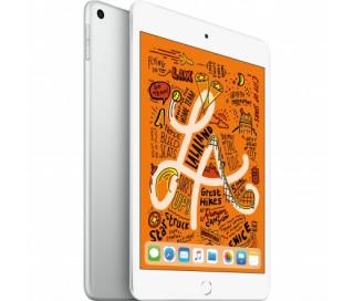 TABLET APPLE iPad mini 2019 Wi-Fi 64GB Silver Tablet