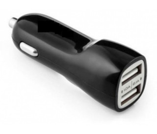 GoClever Charger Drive 2 USB Tablet